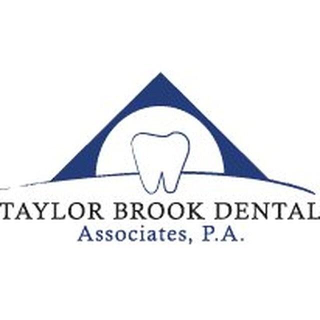 Taylor Brook Dental Associates