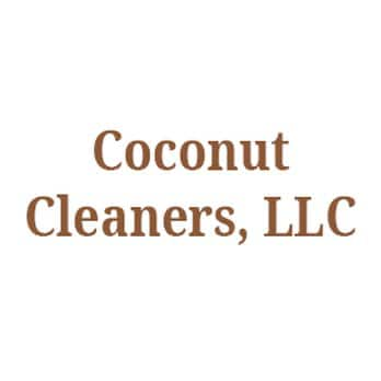 Coconut Cleaners