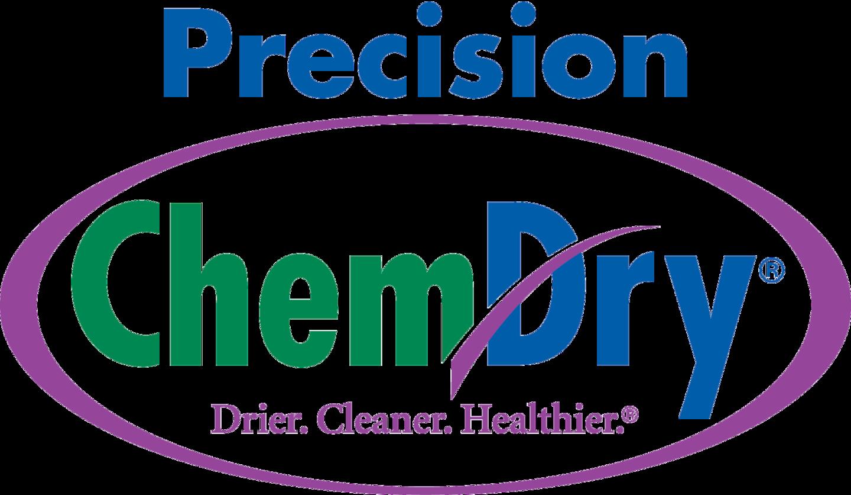 Precision Chem Dry