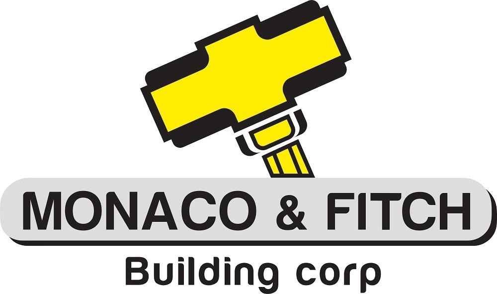 Monaco & Fitch Building Corporation