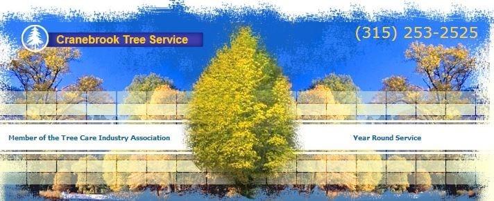 Cranebrook Tree Service