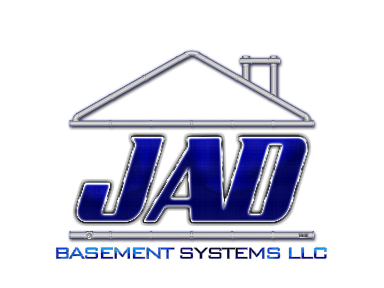 JAD Basement Systems