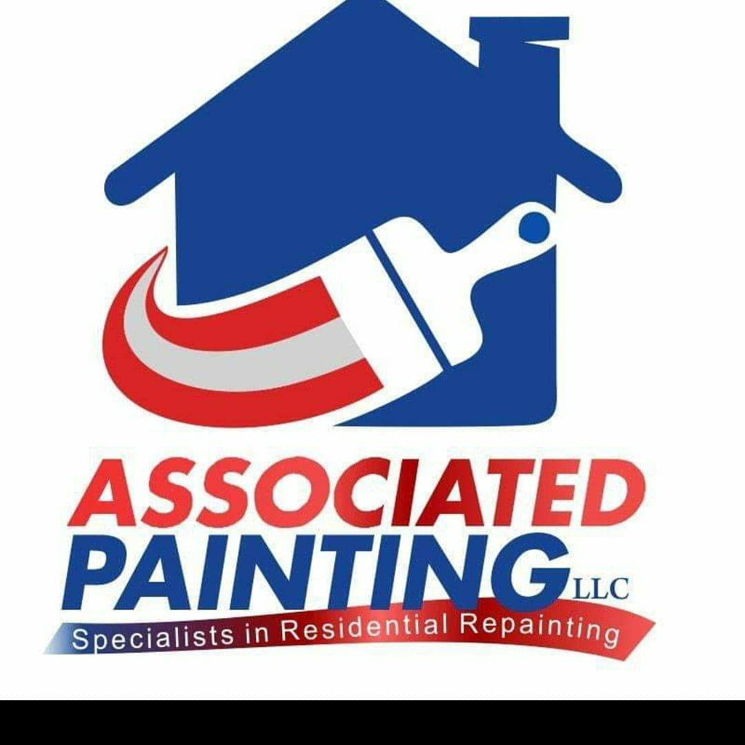 Associated Painting LLC