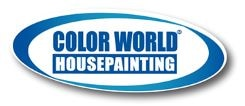 Color World Housepainting of North Orange County