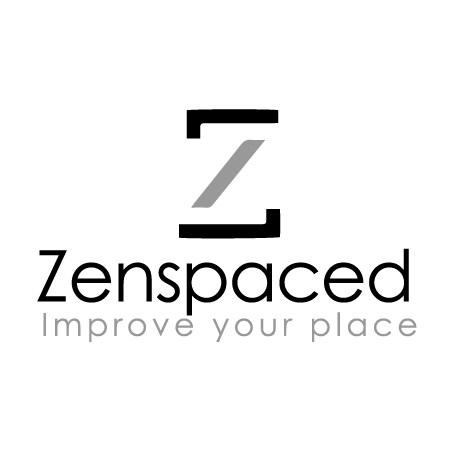 Zenspaced