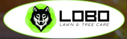 Lobo Lawn and Landscape