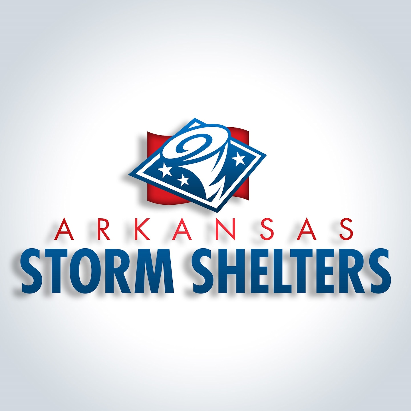 Arkansas Storm Shelter Inc