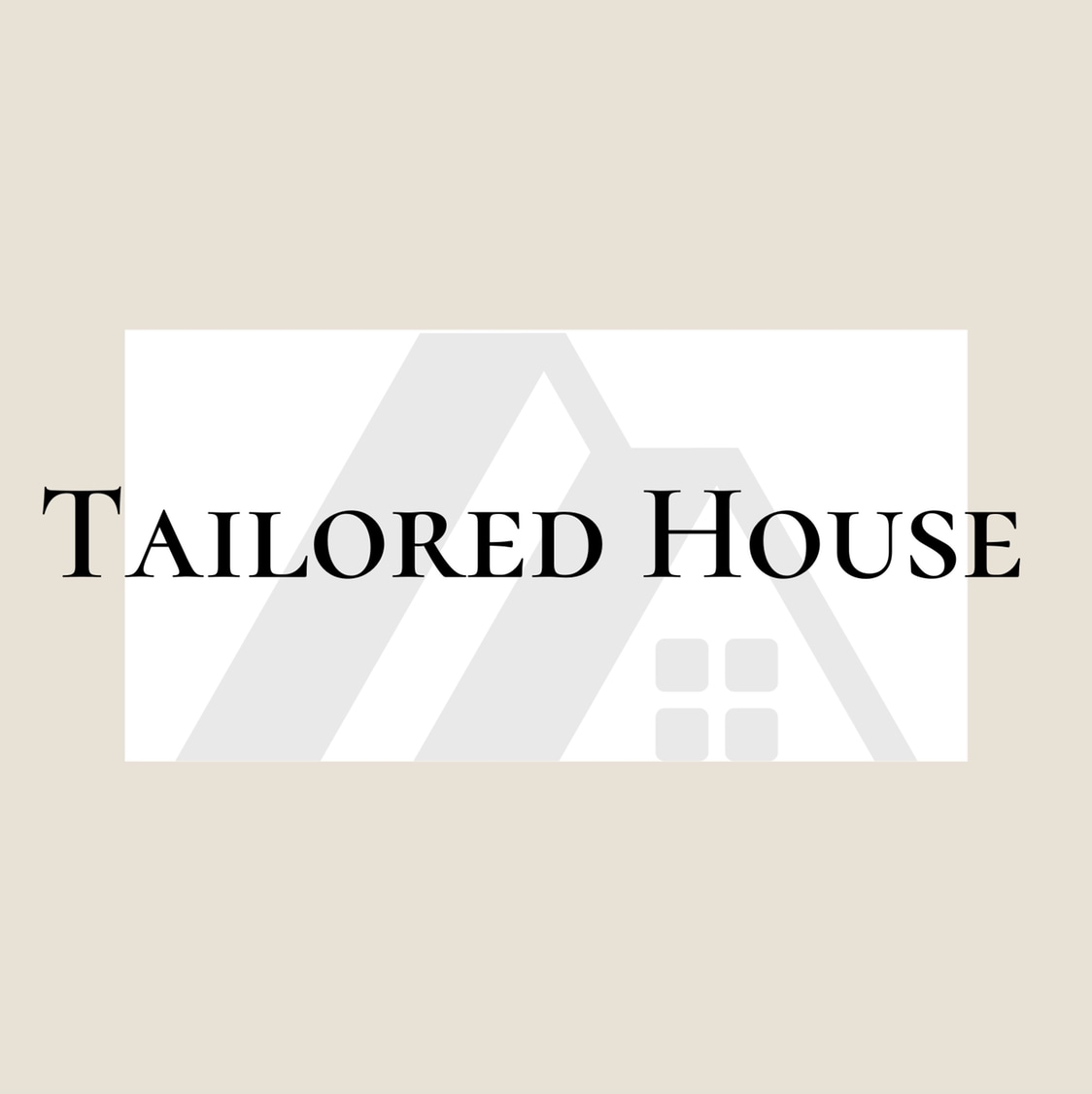 Tailored House Home Improvement