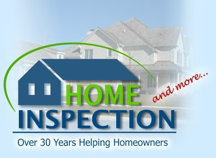 Home Inspection and More LLC