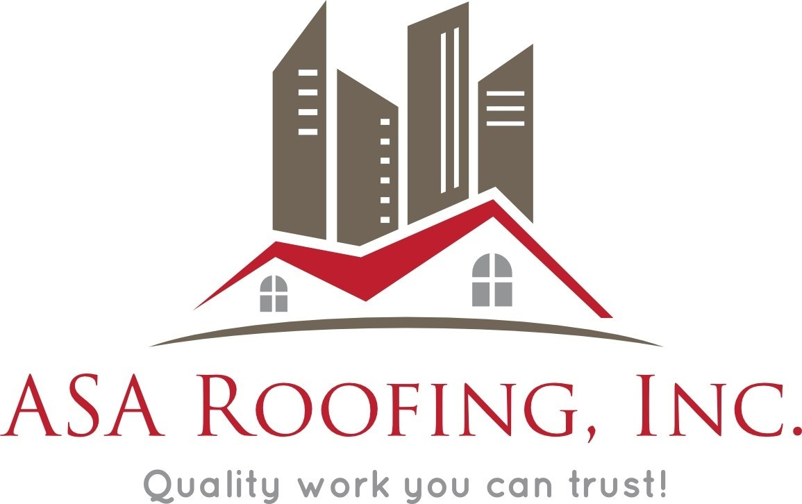 ASA Roofing INC.