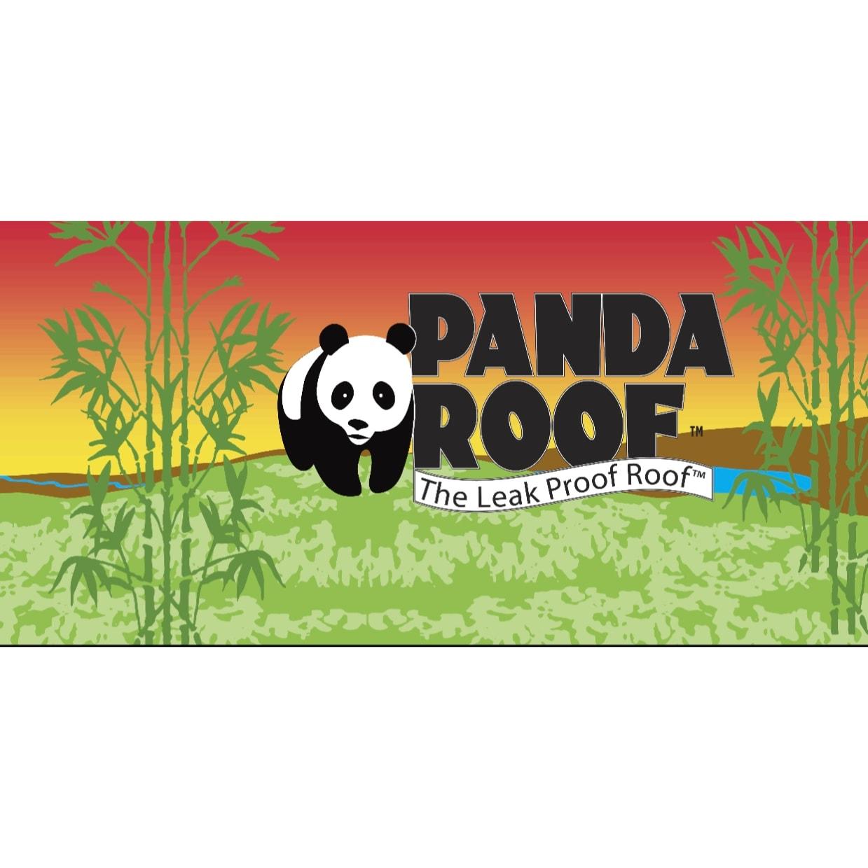 Panda Roof