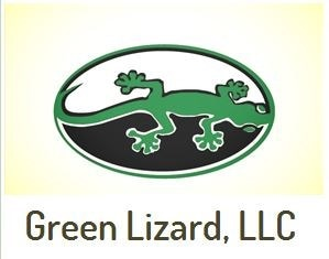Green Lizard, LLC