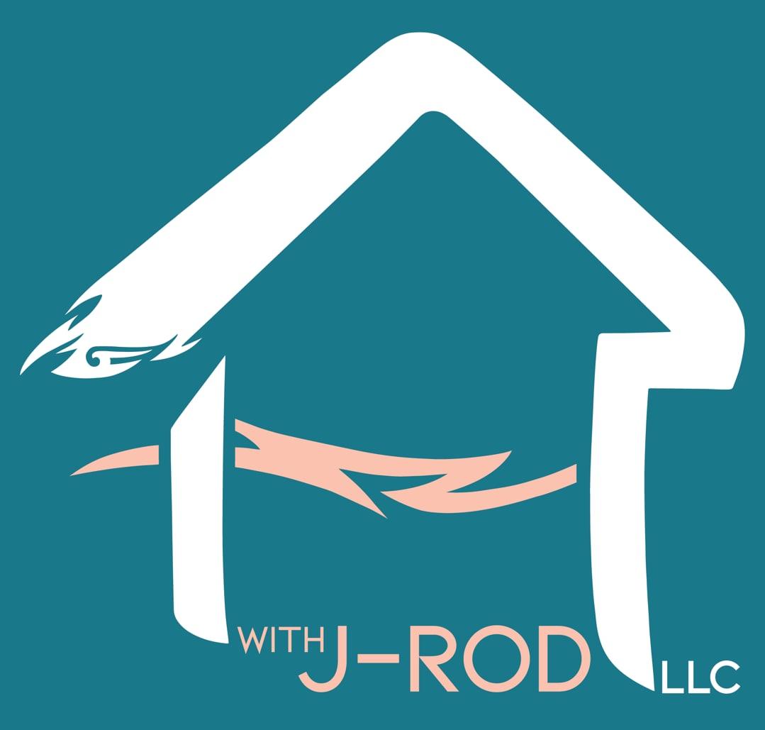 RENOVATE with J-RoD, LLC