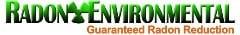 Radon Environmental Inc