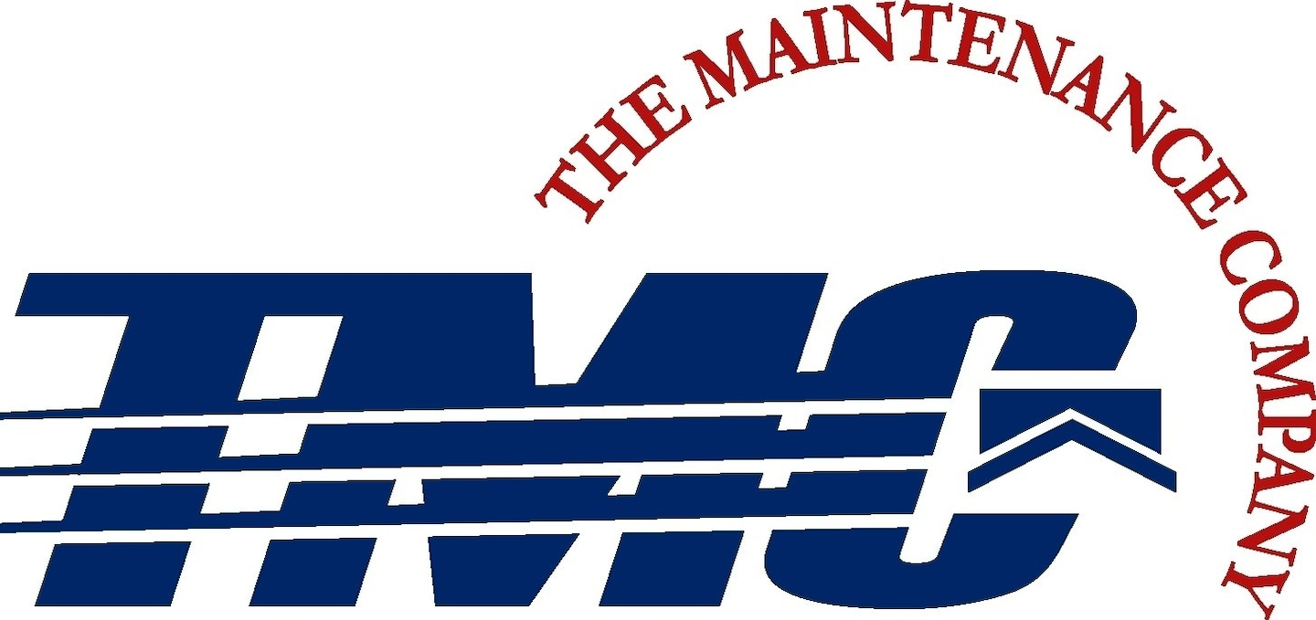The Maintenance Co