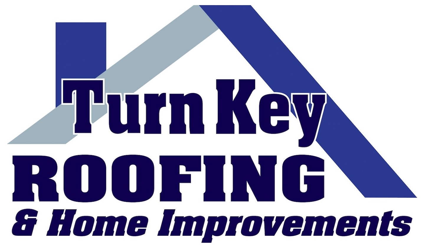 Turn Key Roofing & Home Improvements