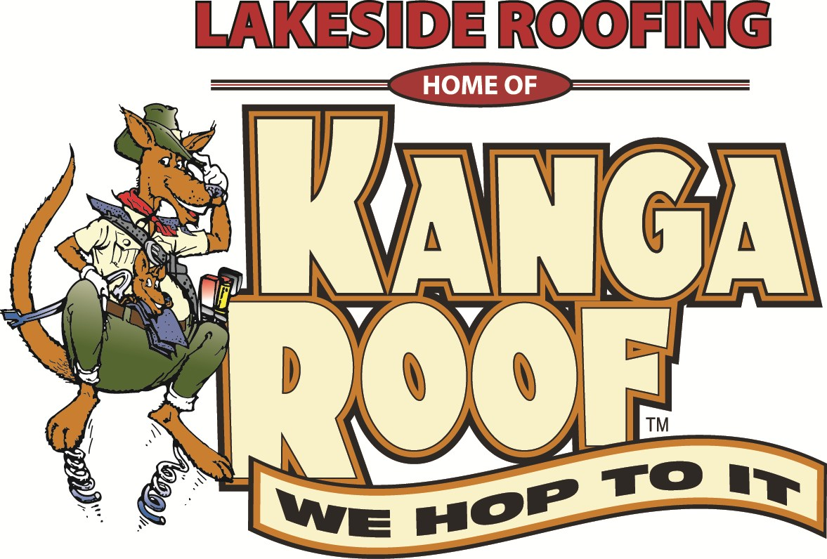 Lakeside Kanga Roof