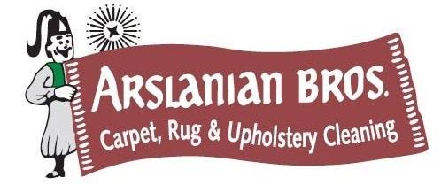Arslanian Brothers