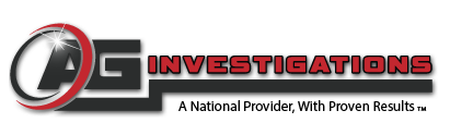 AG Investigations