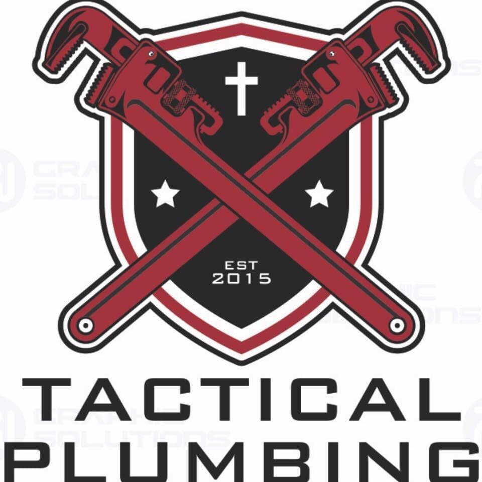 Tactical Plumbing