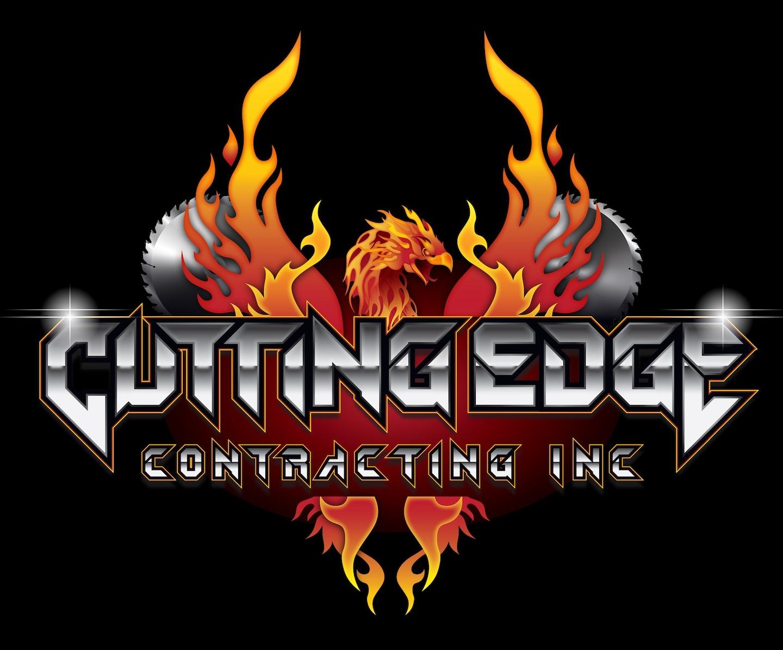 Cutting Edge Contracting Inc.