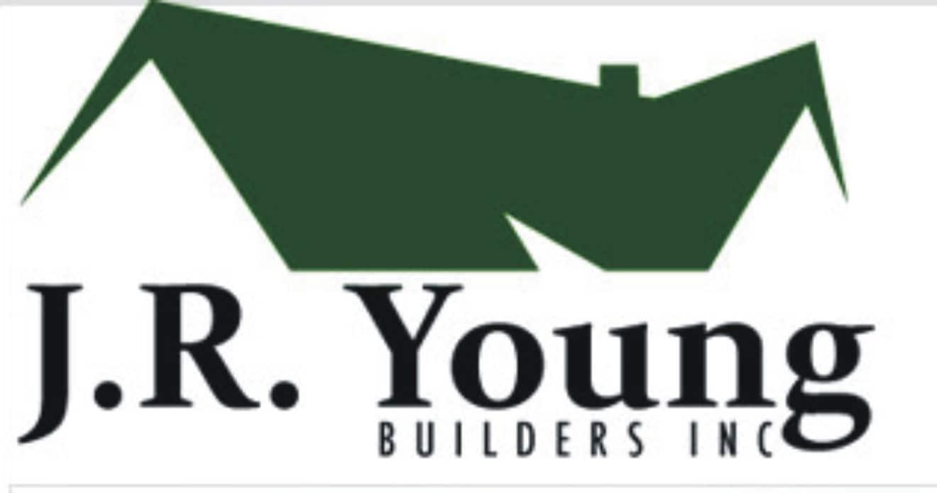 JR Young Builders Inc