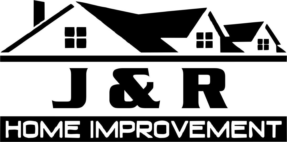 J and R Home Improvement