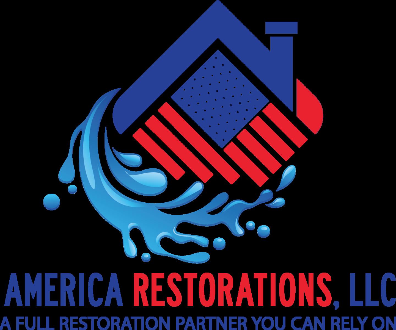 America Restorations LLC