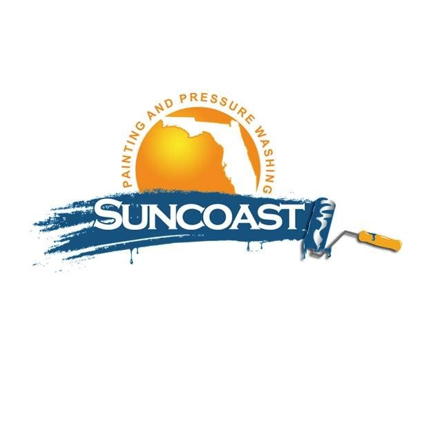 Suncoast Painting & Professional Services