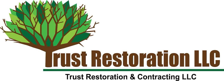 Trust Restoration & Contracting