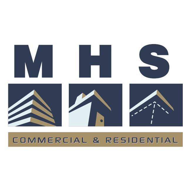 MHS Commercial & Residential LLC.