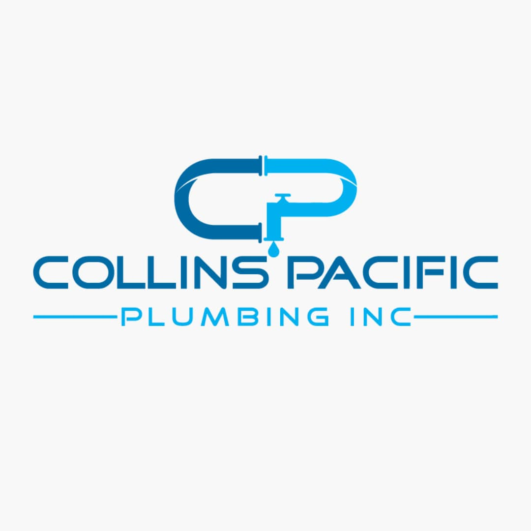 Collins Pacific Plumbing