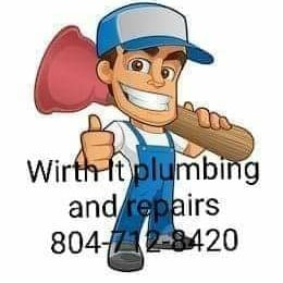 Wirth It Plumbing and Repairs