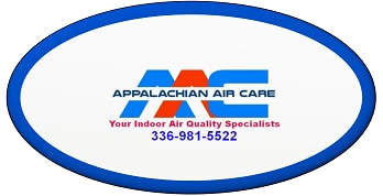 Appalachian Air Care LLC
