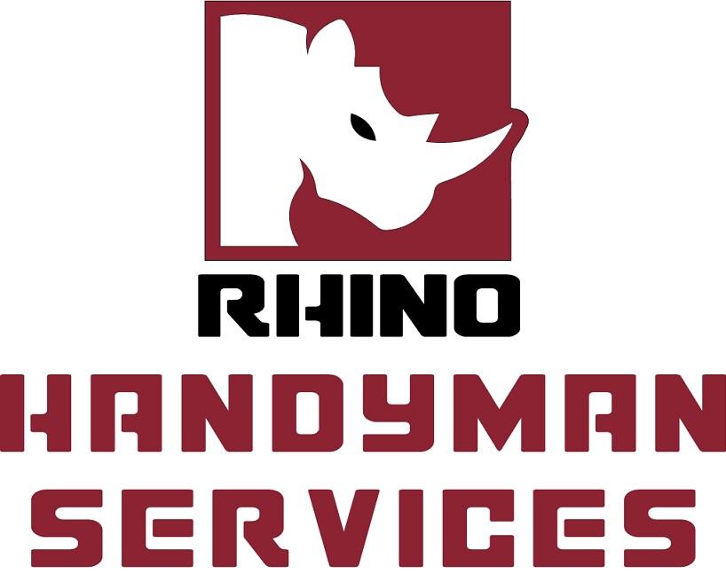 Rhino Handyman Services