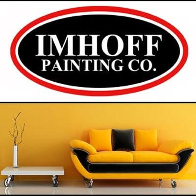 Imhoff Painting Co.
