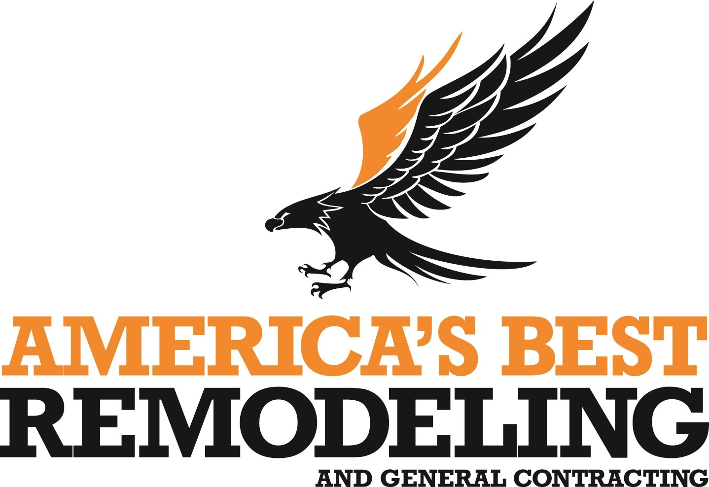 America's Best Remodeling