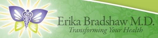 Bradshaw, Dr. Erika