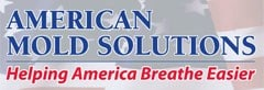 AMS Restorations/American Mold Solutions LLC