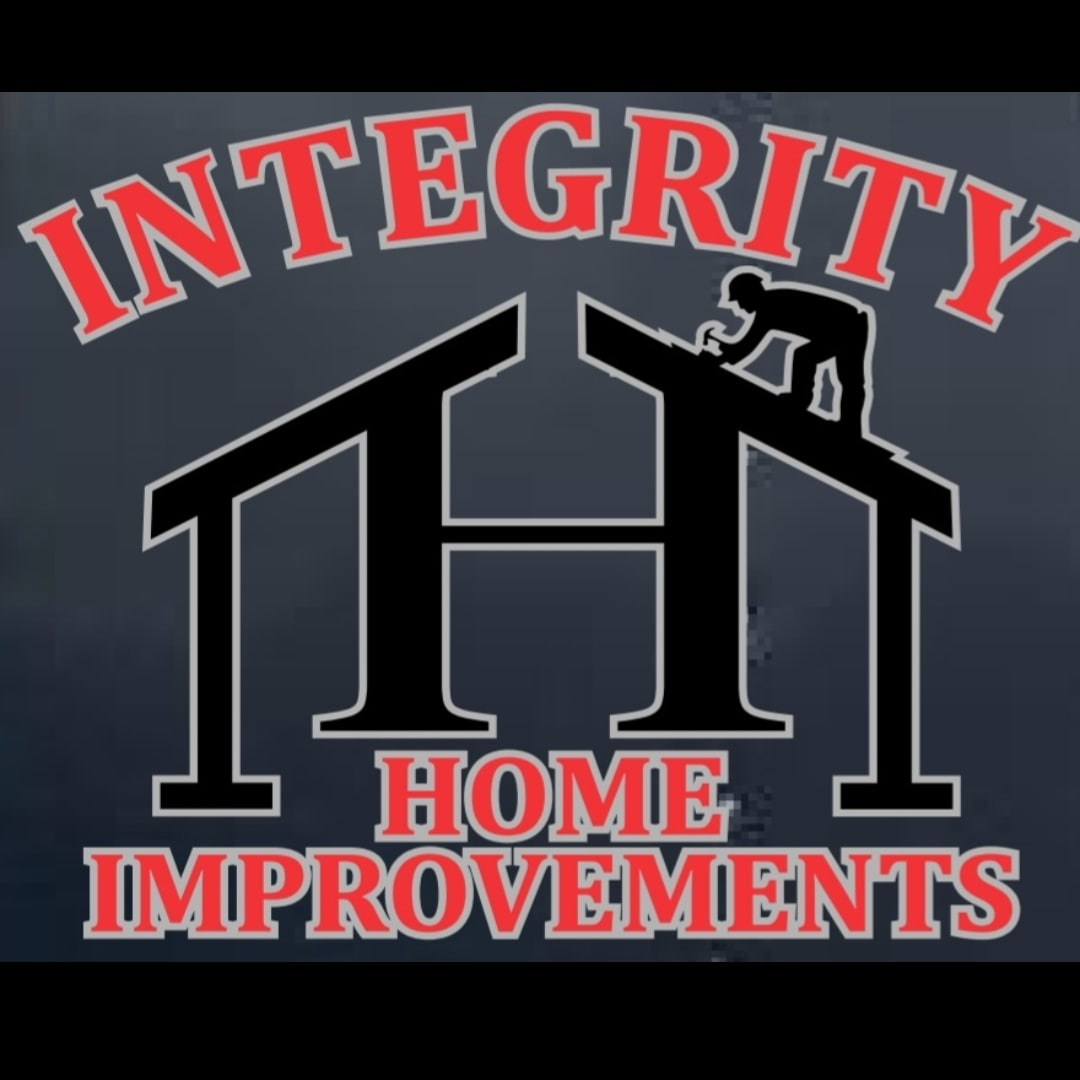 Integrity Home Improvements