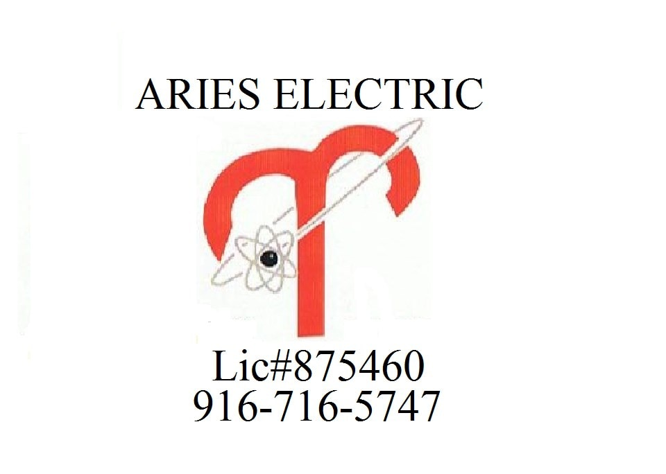 Aries Electric