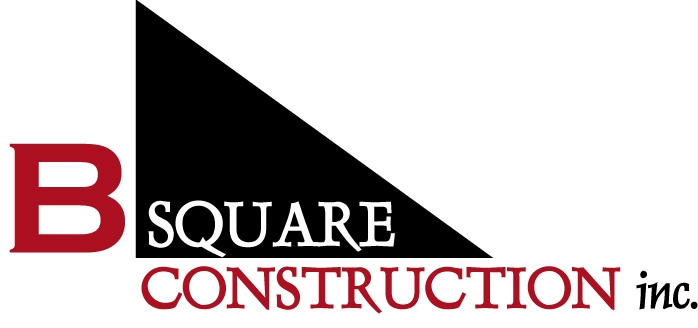 B Square Construction Inc.