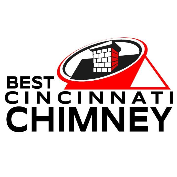 Best Cincinnati Chimney