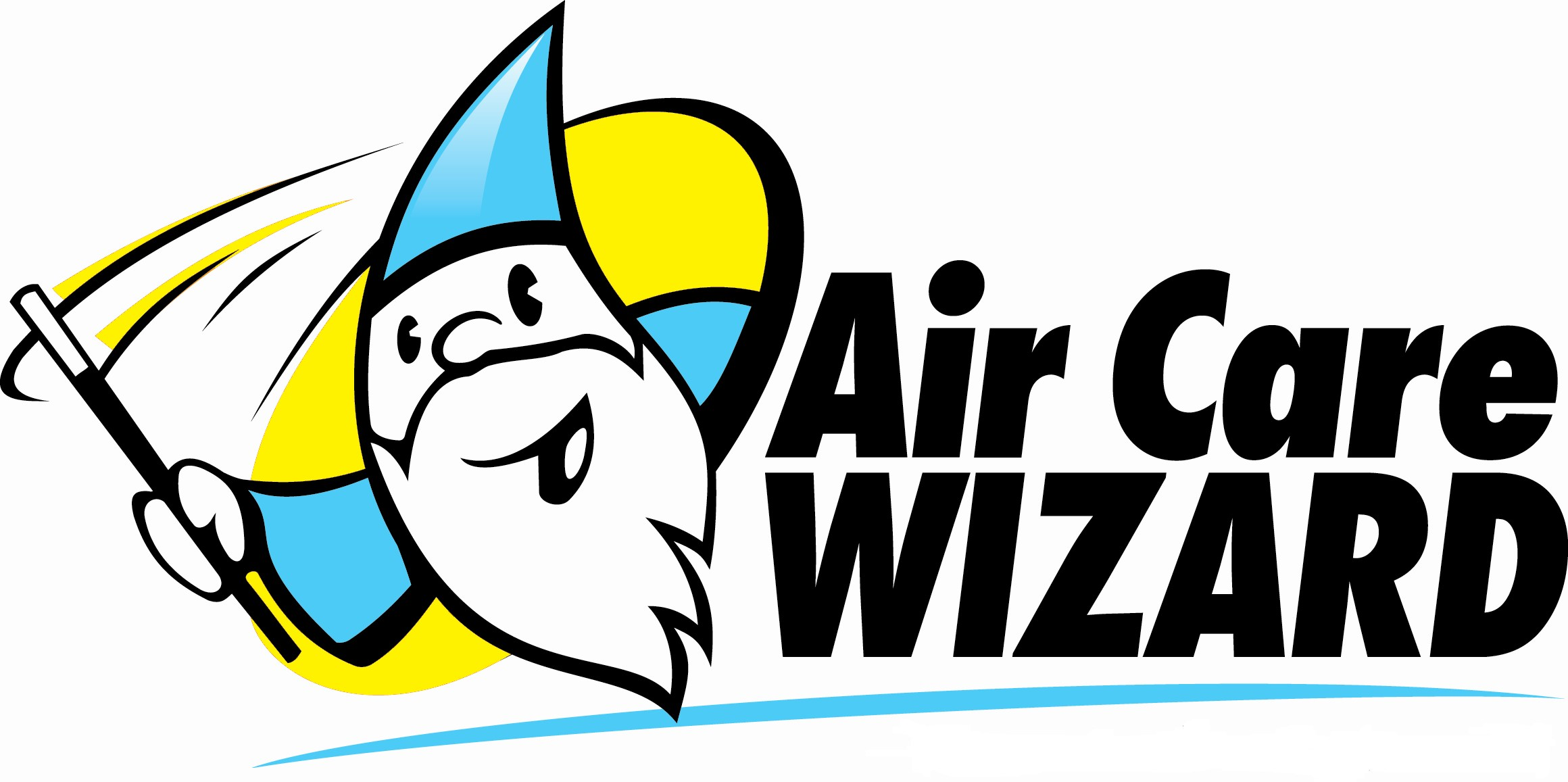 Air Care Wizard