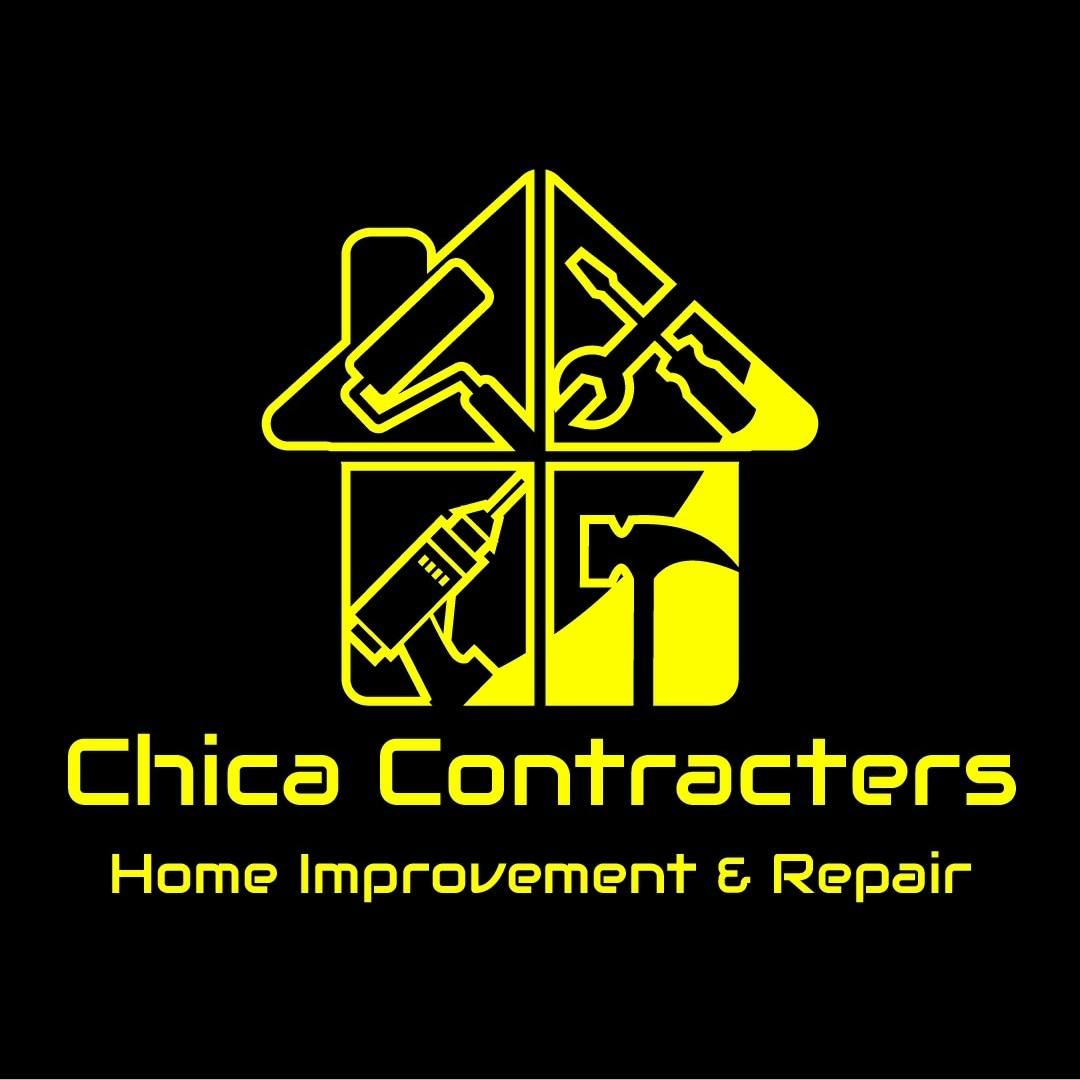 Top 10 Best Handyman Services In Bridgeport Ct Angie S List