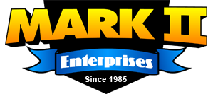 Mark 2 Enterprises llc