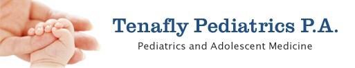 Tenafly Pediatrics PA