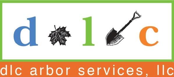 DLC Arbor Services LLC