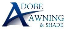 Adobe Awning & Shade