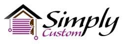 Simply Custom Blinds
